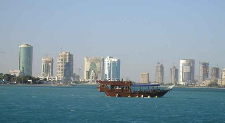 Qatar. (File photo)