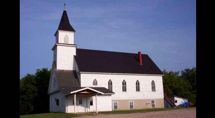 Mennonite Church USA drops Israel-linked investments