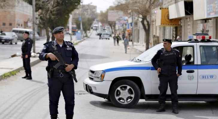 Policeman stabbed in Irbid following pharmacy dispute