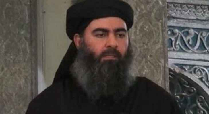 Syrian Observatory for Human Rights claims Baghdadi is dead