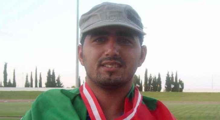 Disabled Emirati Paralympic Dies in Training Accident