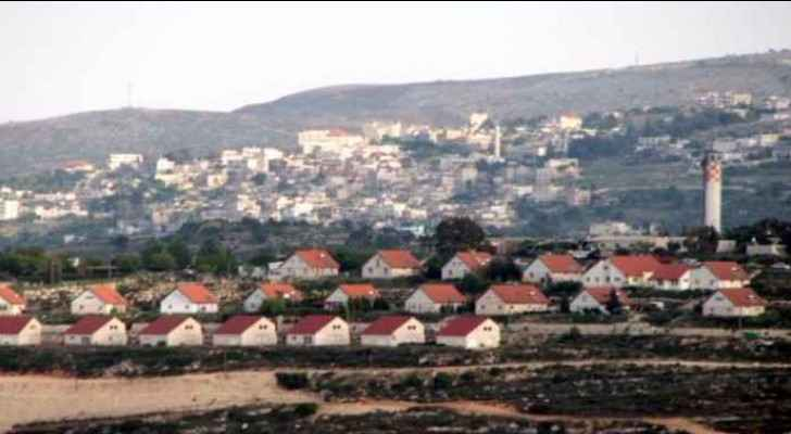 The Jerusalem Municipality has approved Thursday plans to build 800 settler units in East Jerusalem.