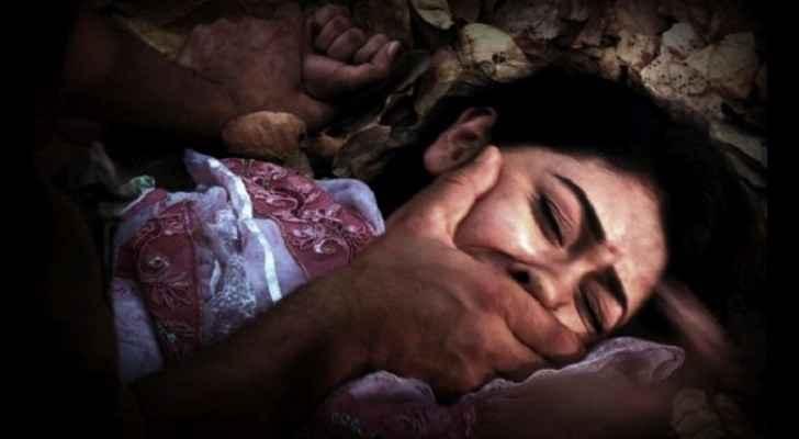 Man jailed for raping teenage girl in Jordan