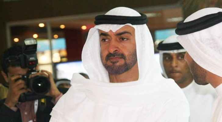 UAE coughs up $10 million after ruling family tortures US citizen