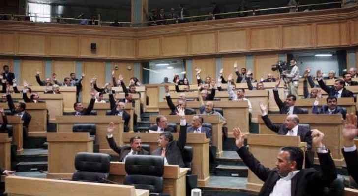 89% of Jordanians say 'MPs lack achievements worthy of praise'