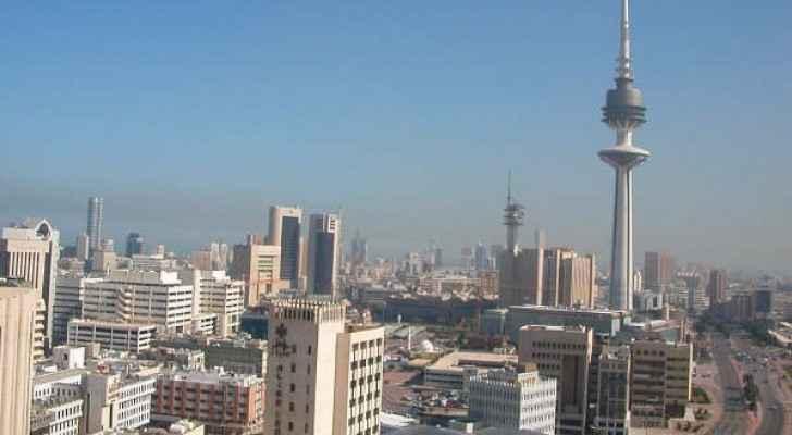 Liberation Tower, Kuwait City. (Wikimedia Commons)