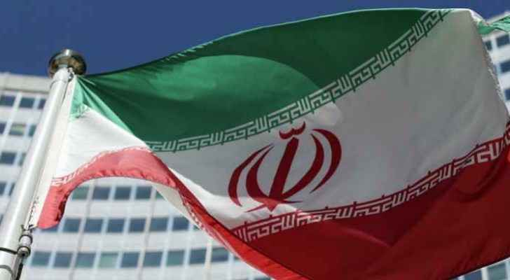 The agreement signed by the two countries stipulated that Iran would greatly reduce nuclear production. (File photo_