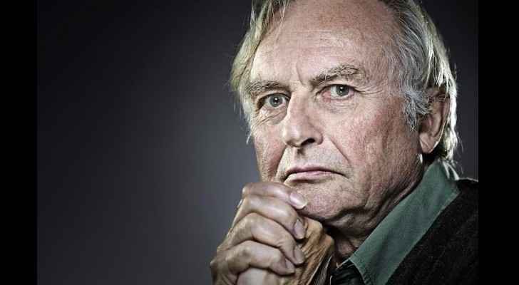 The radio station said that it has offered Dawkins the opportunity to discuss the matter on the airwaves.