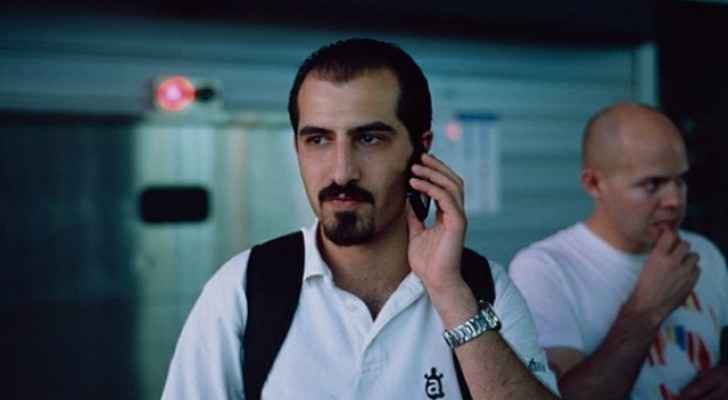 Bassel Khartabil Safadi was key in promoting free speech during the uprising (Photo from Creative Commons)