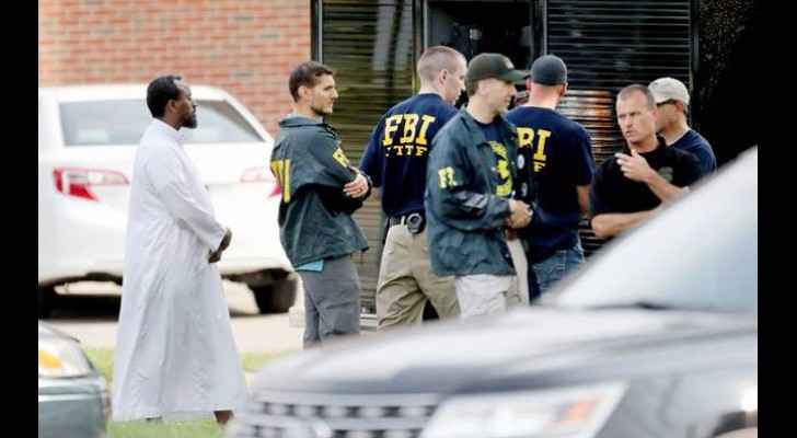 The attack comes amid a rising number in Islamophobic incidents in the US. (India Today)