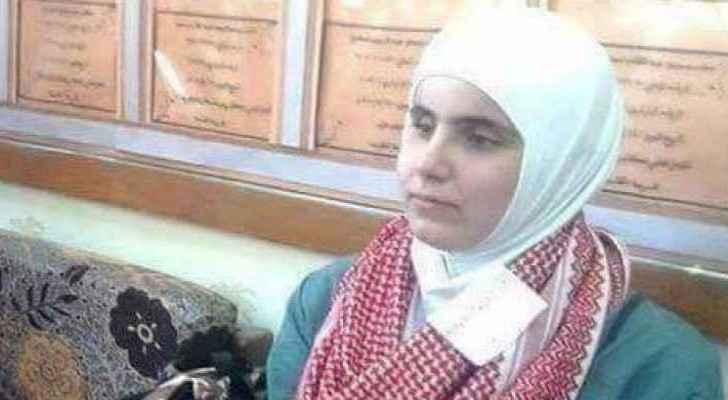 Taqwa hopes to study counselling at Yarmouk University.