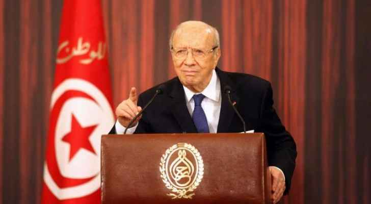 Tunisia is a pioneer in women's rights across the Arab world.