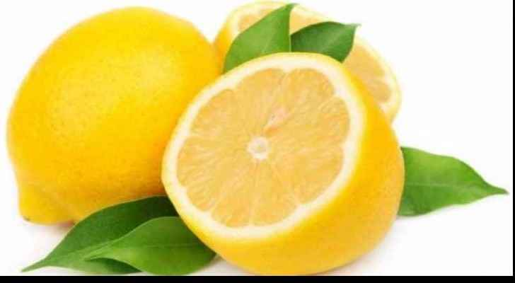 Lemon prices hiked up to almost 1.5 JD/Kg