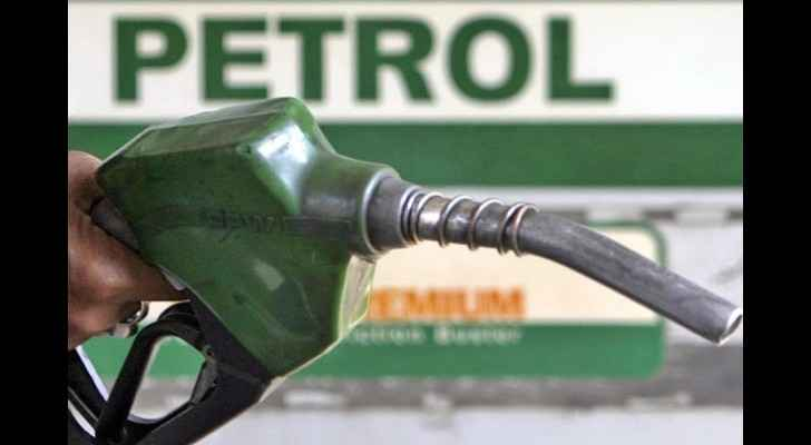 Will the PM be raising fuel prices next month?