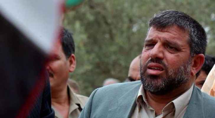 Hassan Yousif was detained for 2 years without trail. (AP)