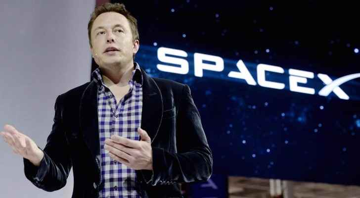 The Tesla and SpaceX CEO speculates that AI can have devastating consequences if unregulated. (Photo Credit: Getty Images)