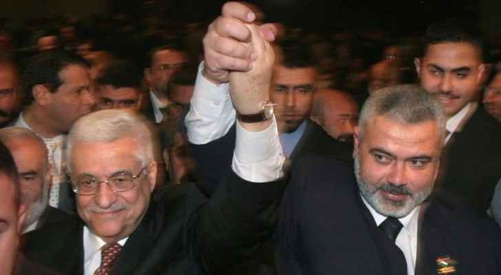 Hamas and Abbas on the road to reconciliation?