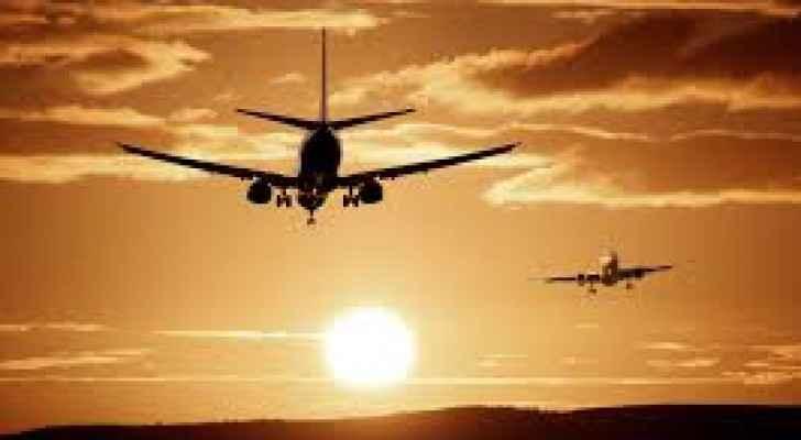 British Airways flight evacuated at Paris Charles de Gaulle Airport for security reasons