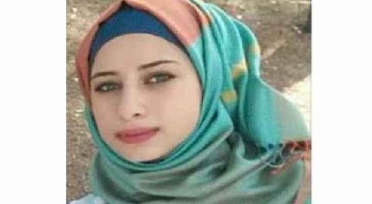 Arwa was found dead nine days after her wedding day.