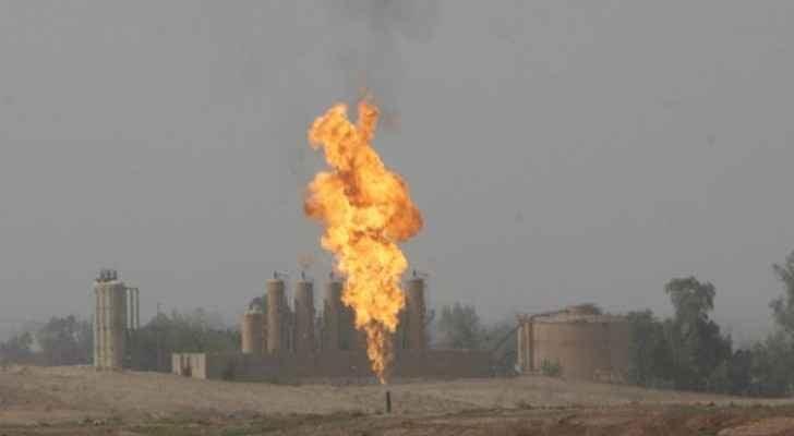 Turkey is threatening economic sanctions on Iraqi Kurdistan's oil industry. (Photo Courtesy: Reuters)