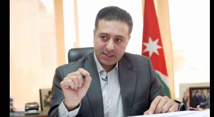 Jordan warns Arabs from losing the opportunity of an Arab economic integration