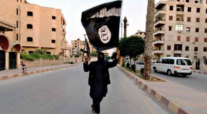 This is the court's second case involving an ISIS-advocate. (The Sun)