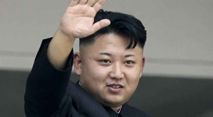 Kim Jong Un, Supreme Leader of North Korea. (Wikimedia Commons)