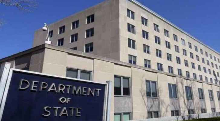 Washington to follow the humanitarian situation in Gaza after reconciliation agreement