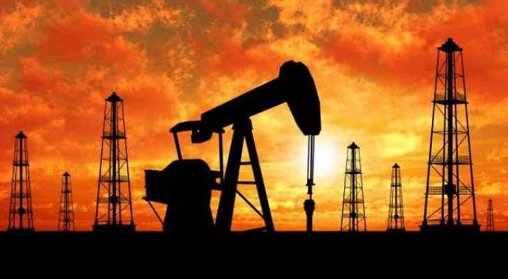 Oil Prices Rise as Kirkuk Crisis Escalates