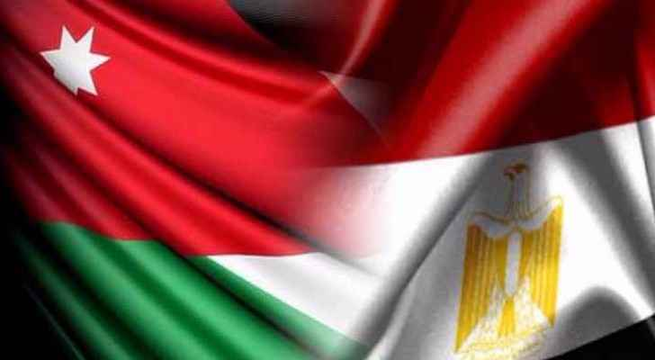 Jordan condemns terrorist attacks of Egypt