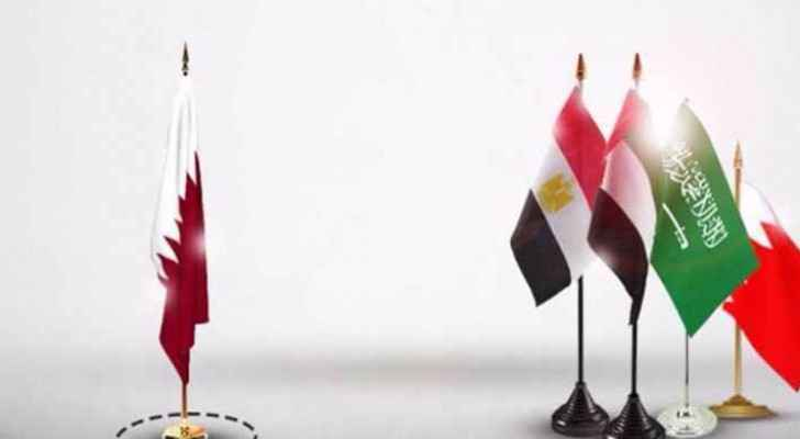 GCC Summit to be postponed due to Qatar crisis