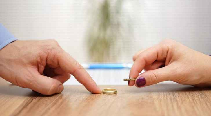 6,637 got divorce within a year of marriage.