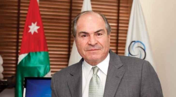 PM Hani Mulki. (File Photo)