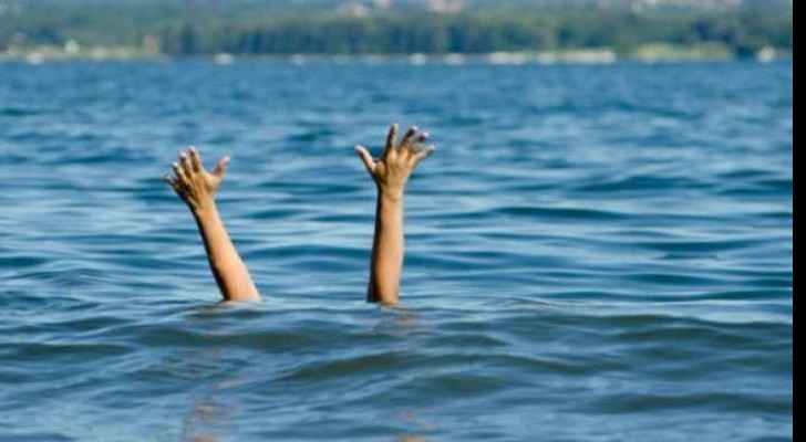 Drowning incidents on the rise in Jordan