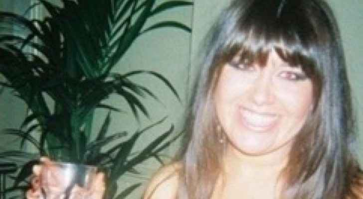 British woman may face death penalty in Egypt for painkillers