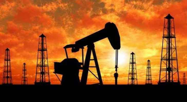 Saudi purge sends oil prices surging