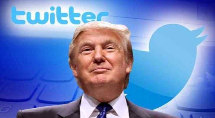 Trump can now tweet with twice as many characters