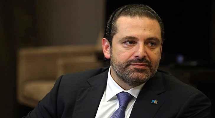Saad al-Hariri resigned last weekend. (Wikimedia Commons)