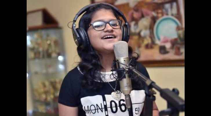With all these skills under her belt, Satish is hoping to become a doctor just like her father. (YouTube)