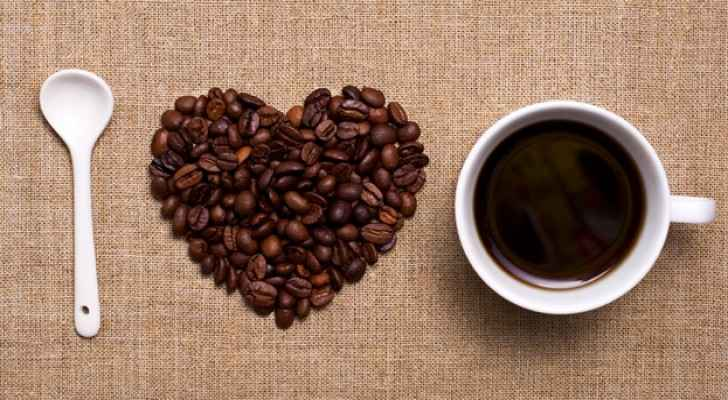 Are you a coffeeholic? Here are 9 facts you should know!