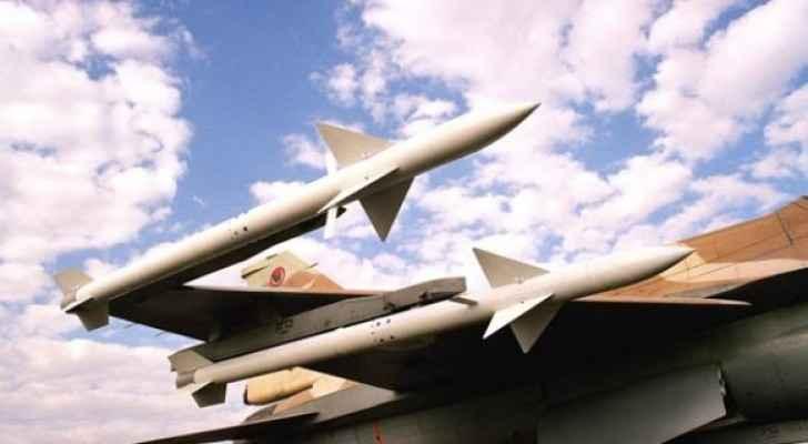 The deal was $500 million. (Photo: Rafael Advanced Defense Systems)