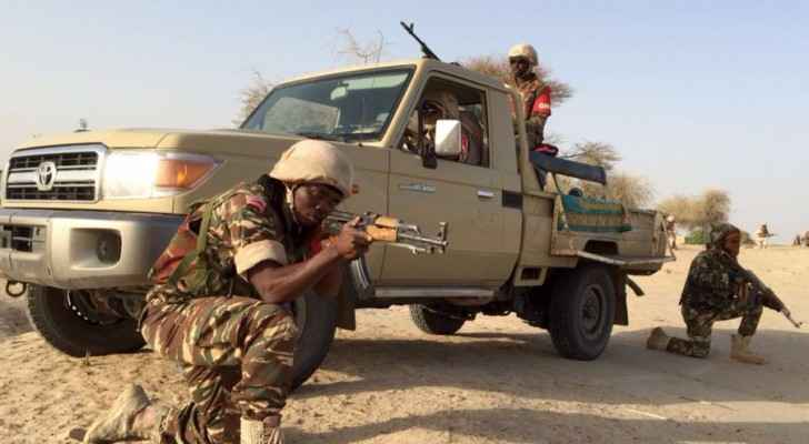 Islamist militants Boko Haram typically target crowded places in northern Nigeria. (Wikimedia Commons)