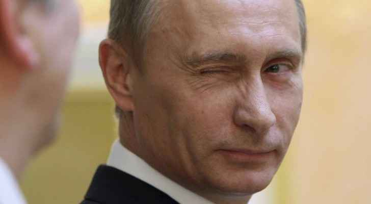 Russian President has just signed new amendments (Business Insider)