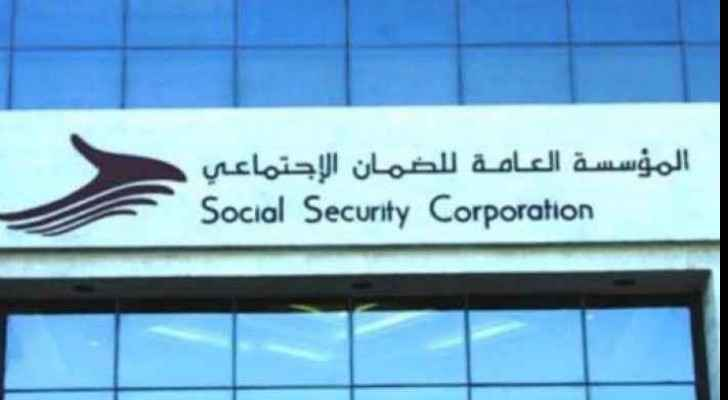 More than 98% of charity and NGO employees are not registered with social security