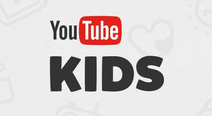 Youtube Kids tries to protect kids from disturbing and exploitative content
