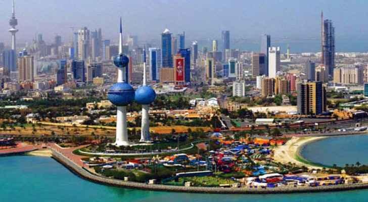 Kuwait invited Qatar to attend Gulf Summit next week