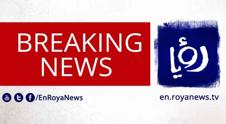 Ali Abdullah Saleh has been killed.