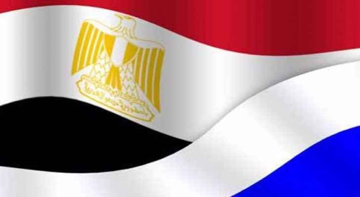 Egypt to sign a nuclear agreement with Russia: Reuters
