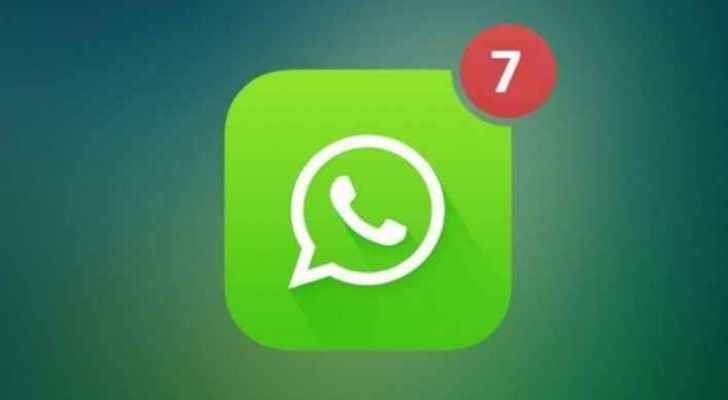 WhatsApp will not be available to many devices by the end of the year.