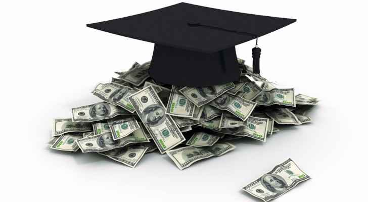 Should universities charge the same amount of money for the same degree? (Youth Incorporated Magazine)